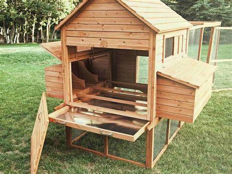 Chicken-Coop-Plans-10-12-Chickens
