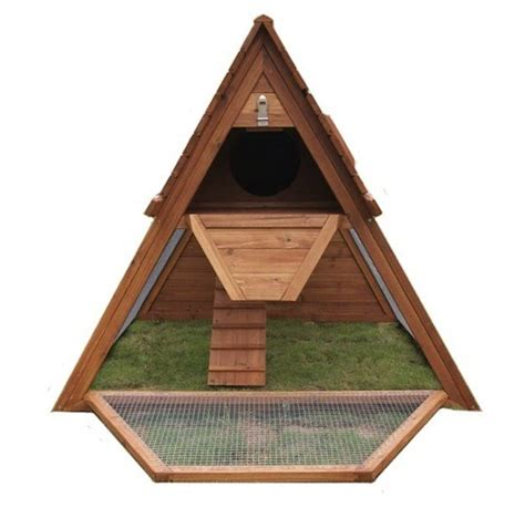 Chicken-Coop-Plans-For-100-Chickens