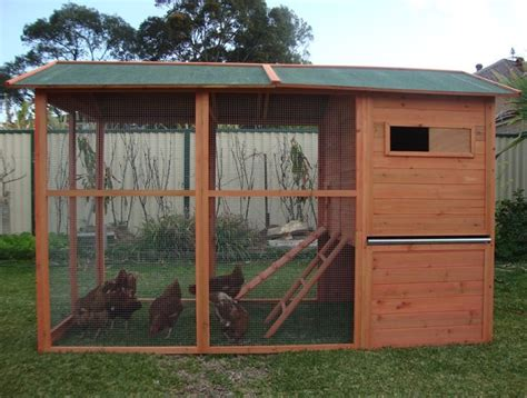 Chicken-Coop-Plans-For-12-Chickens