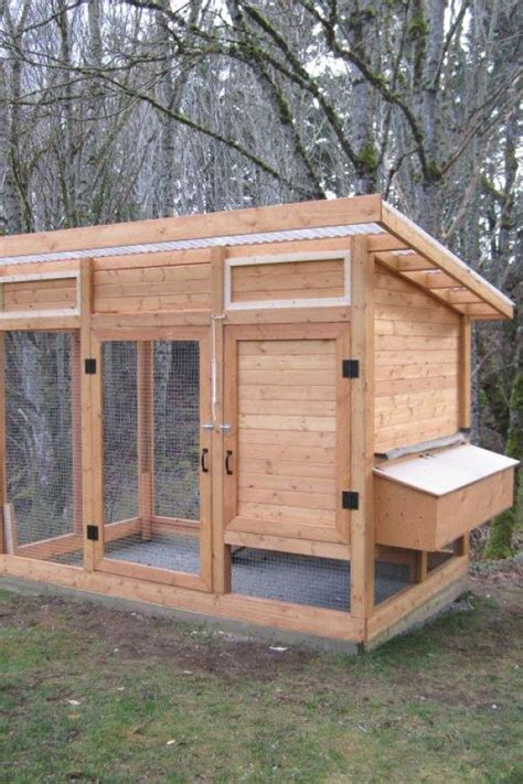 Chicken-Coop-Plans-For-15