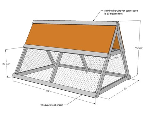 Chicken-Coop-Plans-For-2-4-Chickens