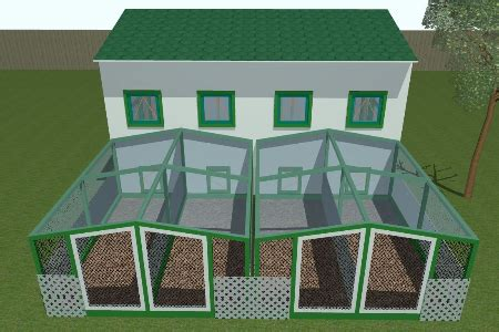 Chicken-Coop-Plans-For-40-Chickens