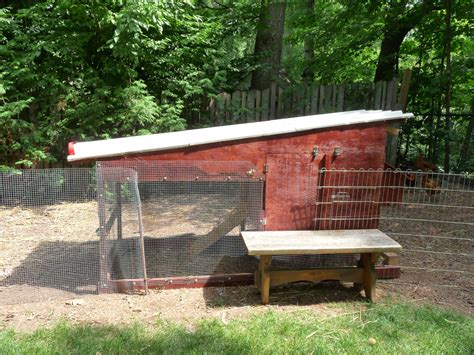 Chicken-Coop-Plans-Instructables