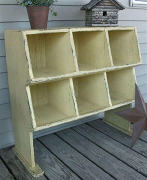 Chicken-Coop-Storage-Bin-Plans-Free