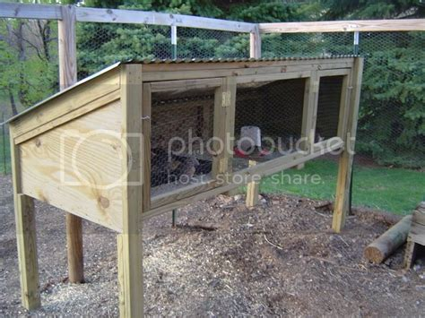 Chicken-Coops-45-Building-Plans