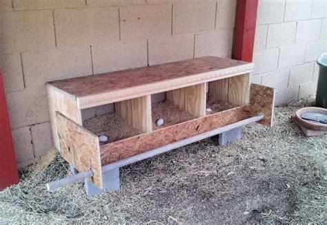 Chicken-Egg-Box-Plans