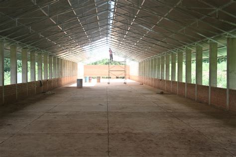 Chicken-House-Plans-For-1000-Chickens