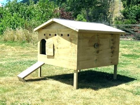 Chicken-House-Plans-For-500-Chickens-Pdf