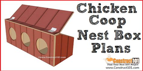 Chicken-Nesting-Box-Plans-Pdf
