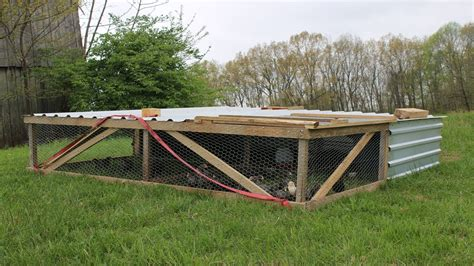 Chicken-Tractor-Plans-Youtube