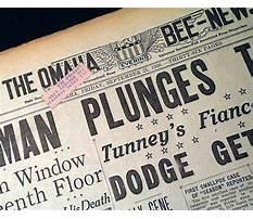 Best Chicken coop murders newspaper articles