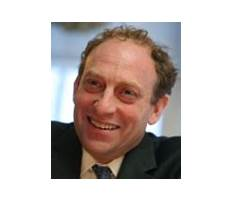 Best Chicken houses plans houston.aspx