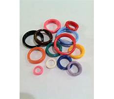 Best Chicken yard band