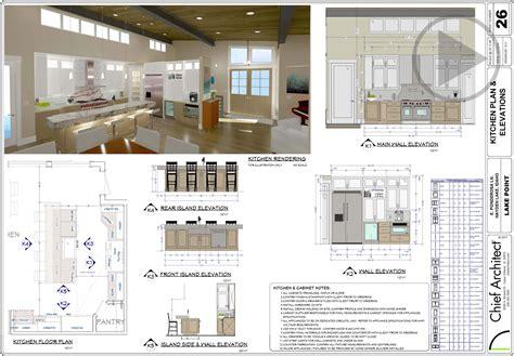 Chief-Architect-Cabinet-Plan