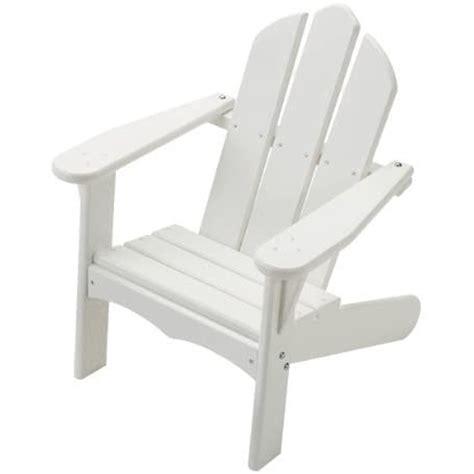 Child-Adirondack-Chair-White