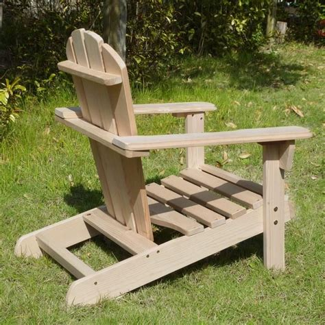 Child-Adirondack-Chairs-Canada