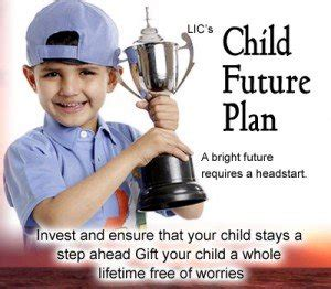Child-Future-Plan-Table-185