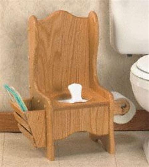 Child-Potty-Chair-Plans