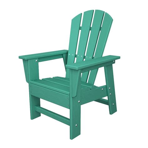 Childrens Adirondack Chairs Lowes Stores
