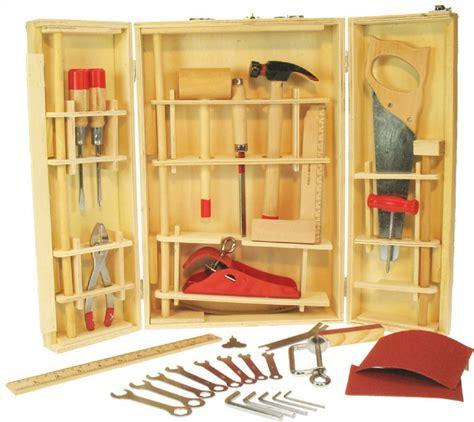Childrens-Carpentry-Tools