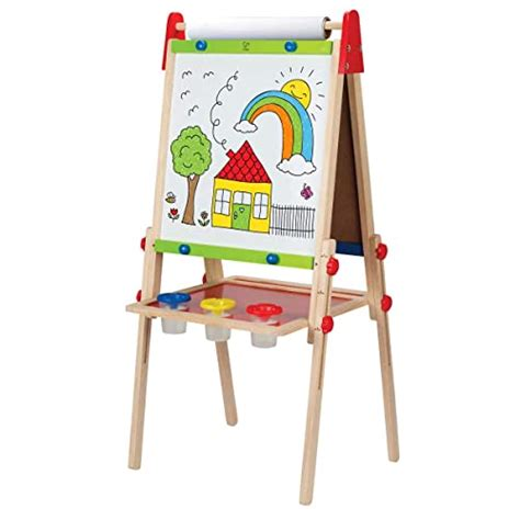 Childrens-Easel-Amazon