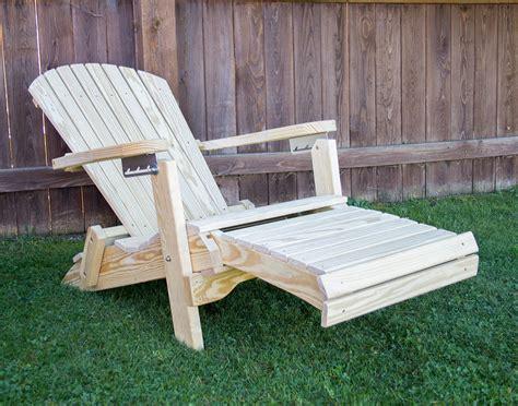 Childrens-Folding-Adirondack-Chair