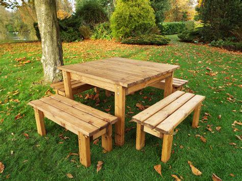 Childrens-Garden-Furniture-Plans