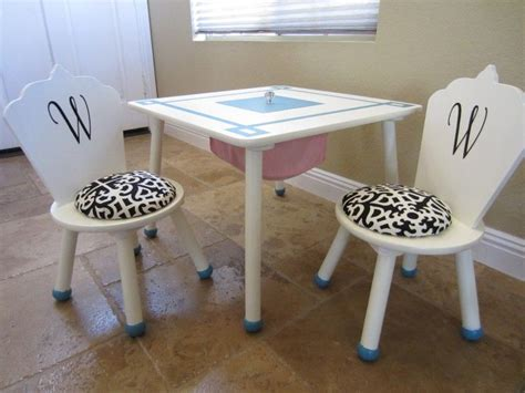 Childrens-Play-Table-Diy
