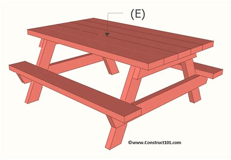 Childrens-Table-Plans