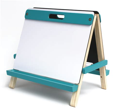 Childrens-Tabletop-Easel