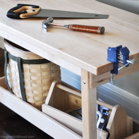 Childrens-Woodworking-Kits