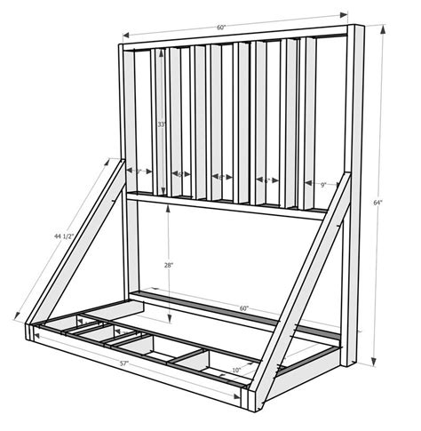 Childrens-Woodworking-Projects-Bike-Rack