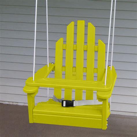 Childs-Adirondack-Chair-Swing