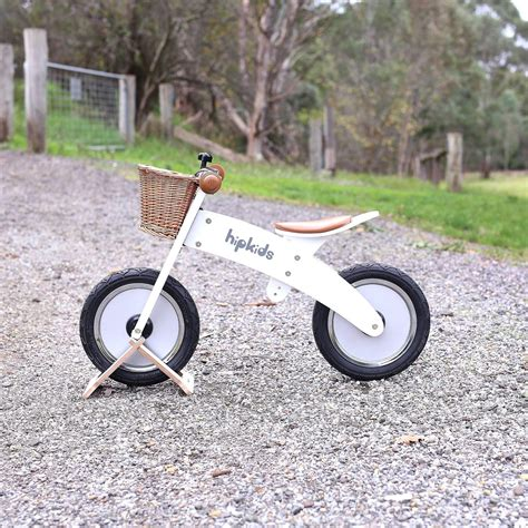 Childs-Wooden-Bike-Woodworking-Plans