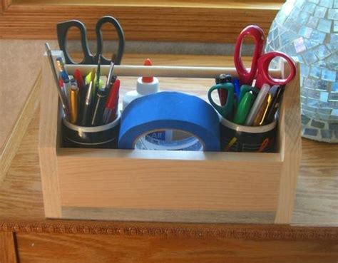 Childs-Wooden-Tool-Box-Plans