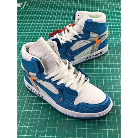 China Cheap Wholesale Nike Sneakers