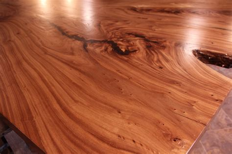 Chinese-Elm-Woodworking