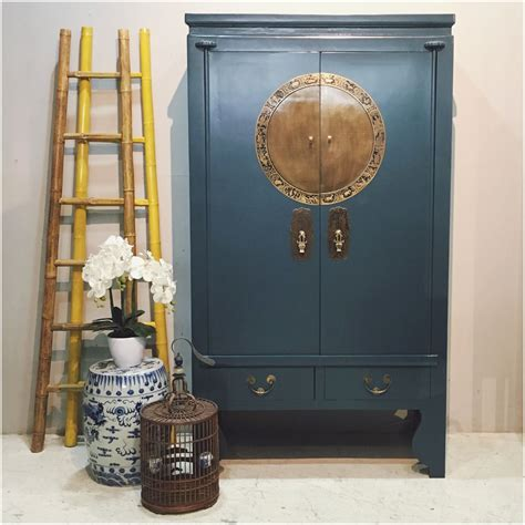 Chinese-Wedding-Cabinet-Diy