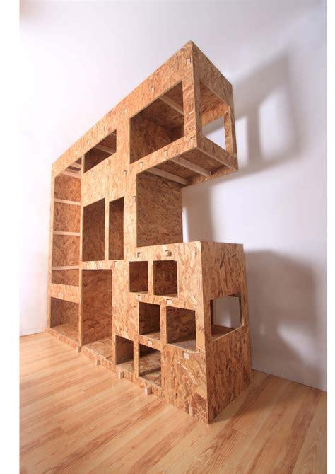 Chipboard-Furniture-Diy