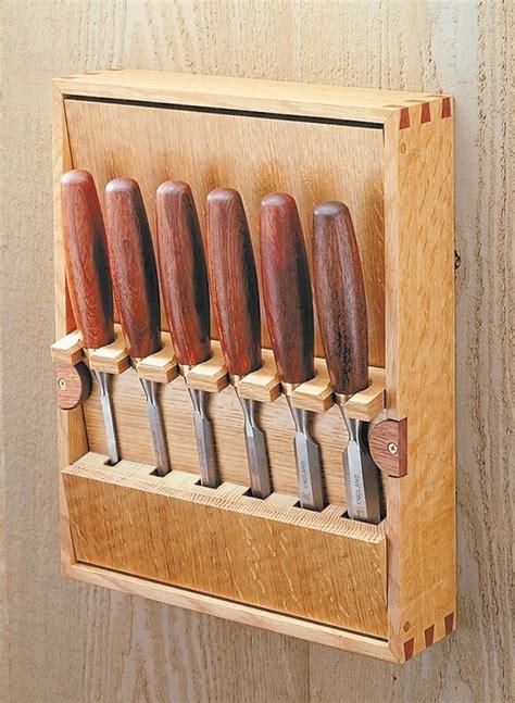 Chisel-Cabinet-Plans