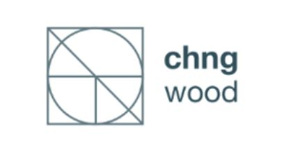 Chng-Woodworking