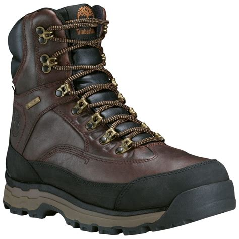 Chocorua Trail 2 8' Insulated Men's Boot