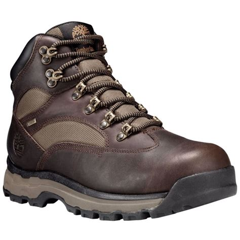 Chocura Trail 2 GTX Hiking Boot Wide - Men's