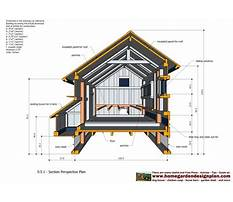 Best Chook coop plans.aspx