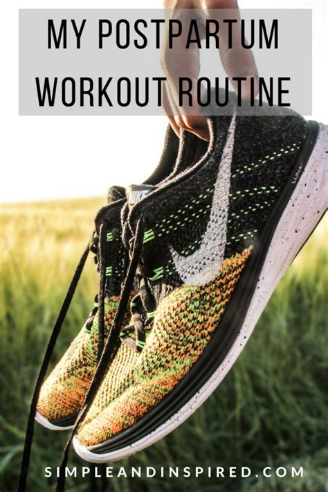 Choosing Your Vacation Walking Shoes