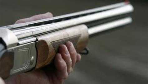Choosing Shotgun Barrel Length And Escort Gladius 20 Gauge Semi Automatic Shotgun For Sale