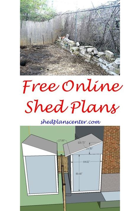 Chres-Griffin-Shed-Plans