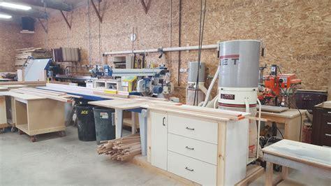 Chris-Custom-Woodworks-Fremont-Wi