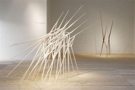 Chris-Kurtz-Woodworking