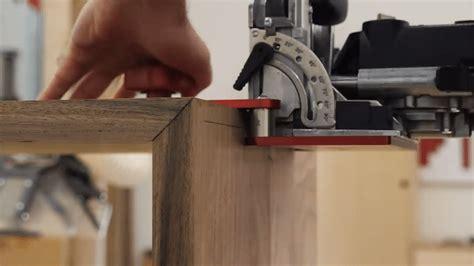 Chris-Salomone-Woodworking-Plans